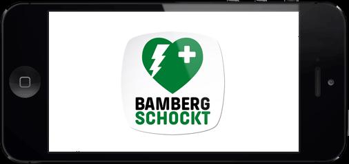 bambergschockt_app