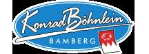 boehnlein-logo