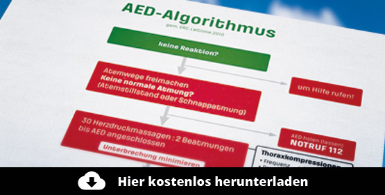 cpr-algorithmus-download
