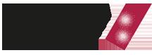 gkg-logo