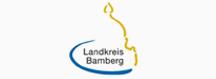 landkreis-bamberg