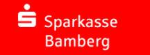 sparkasse-bamberg-logo